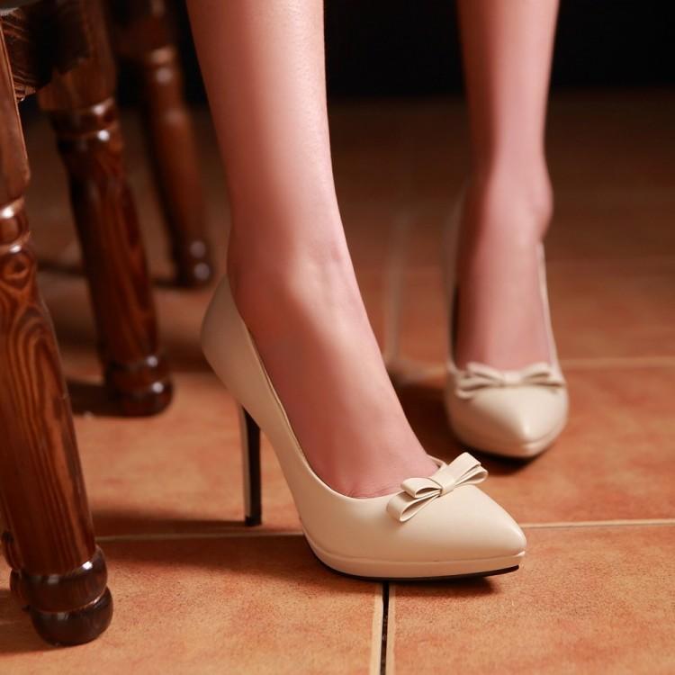 Preorder รองเท้าแฟชั่น สไตล์เกาหลี 31-43 รหัส 9DA-6683