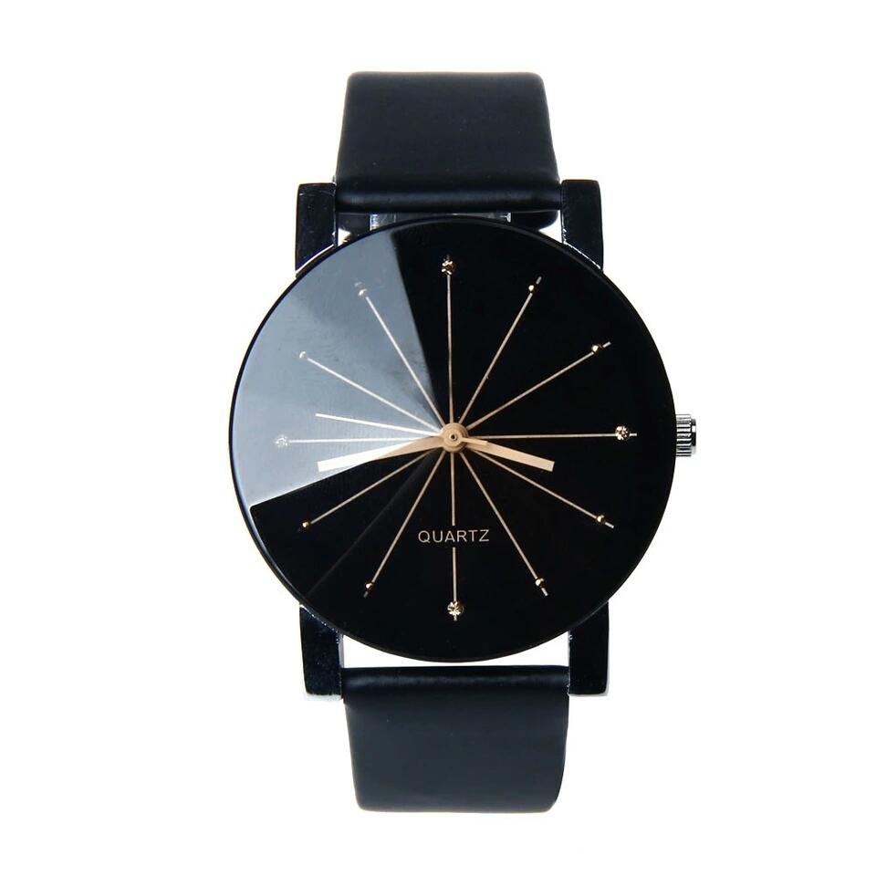 นาฬิกาข้อมือผู้หญิง Susenstone
