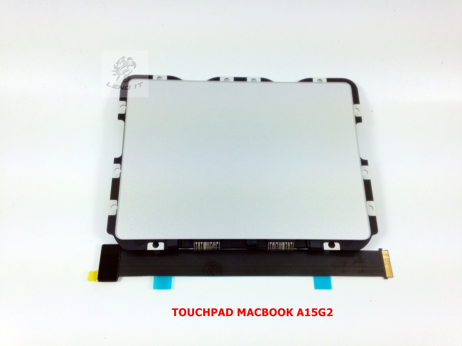 TOUCHPAD MACBOOK A15G2