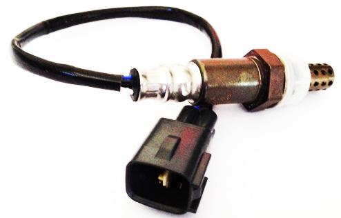 CAMRY (06-12)ออกซิเจนเซ็นเซอร์ตำแหน่งที่ 2 เครื่อง