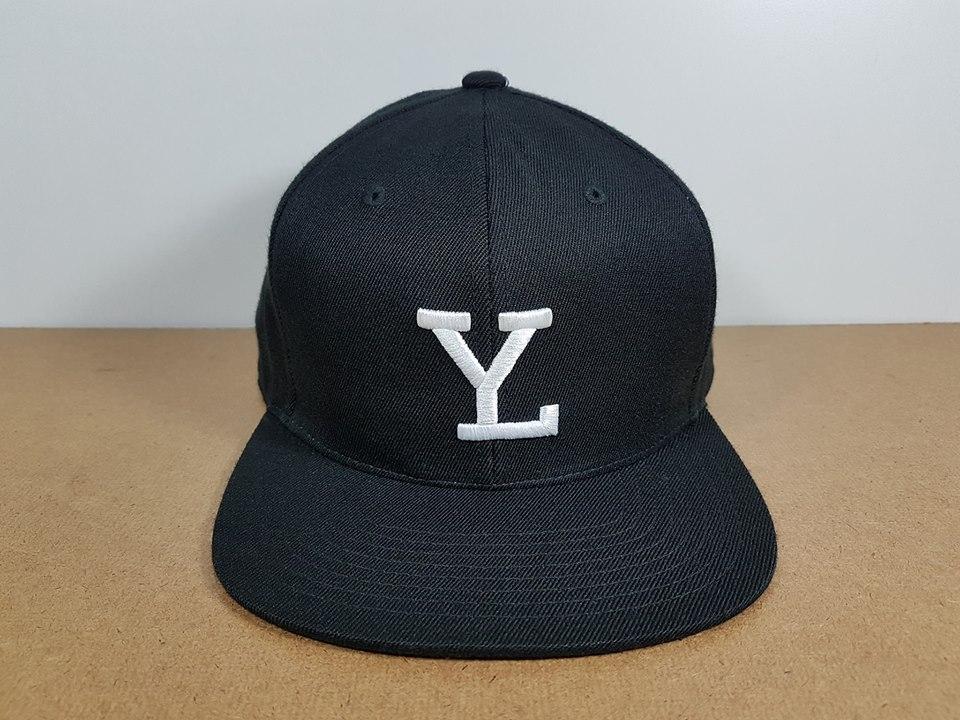 YL งาน TCS Yupoong 🎄ฟรีไซส์ Snapback