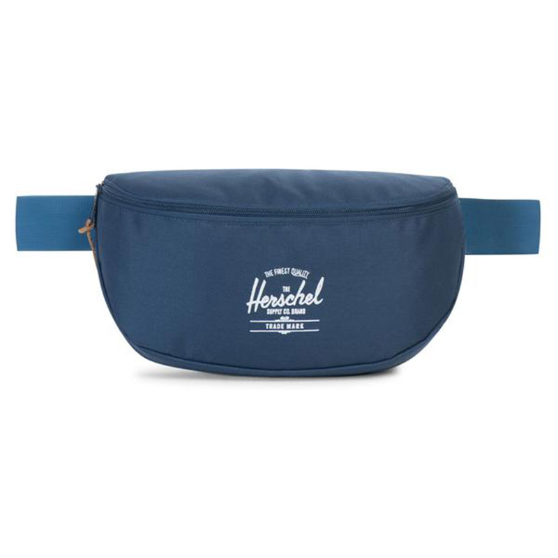 Herschel Sixteen Hip Pack - Navy / Captain's Blue