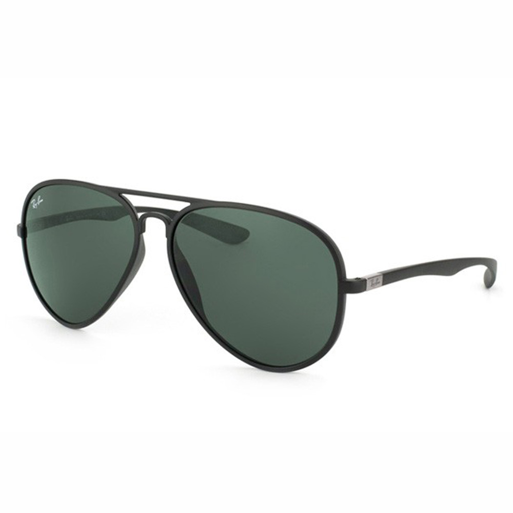 RayBan Avaitor Liteforce RB4180 601S/71 (59 mm)