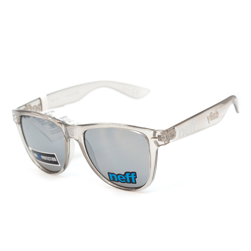 Neff Daily Ice Shade - Ice Grey