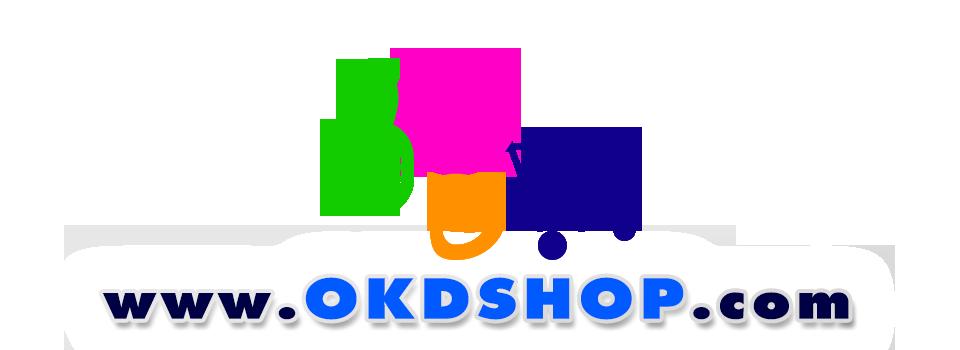 okdshop