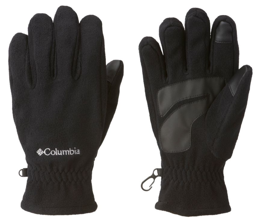 Columbia Men's Thermarator™ Glove - Black