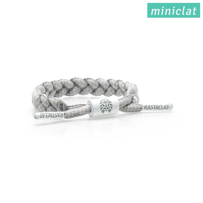 Rastaclat Miniclat - Onesie