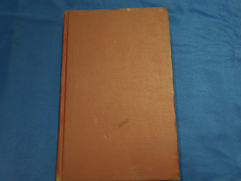 A History of SIAM from the earliest times to the year A.D.1781 by W.A.R.WOOD ปกแข็ง 300 หน้า ปี 1974