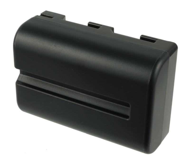 Sony NP-FM500H Camera Battery แบตเตอรี่กล้อง โซนี่ for A900 A99M2 A77 A580