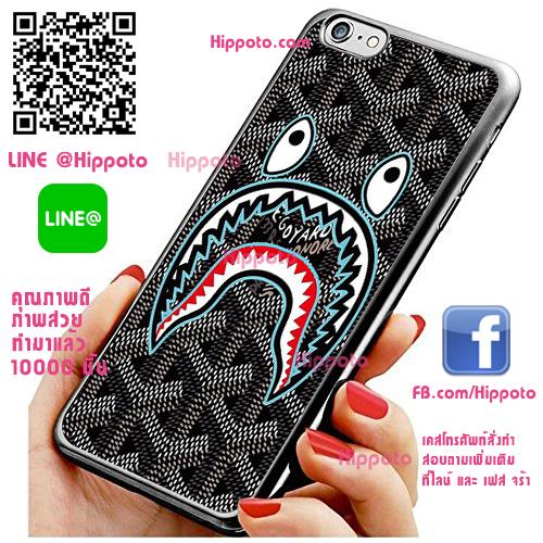 เคส ไอโฟน 6 / เคส ไอโฟน 6s แอป เคสสวย เคสโทรศัพท์ #1367