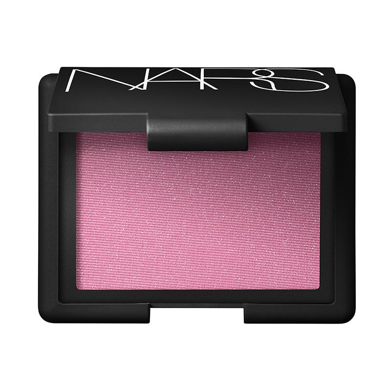 NARS Blush Cheek Color #Angelika 4.8g