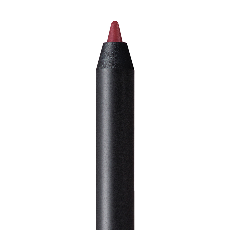 NARS Velvet Lip Liner 0.5g #Lanikai