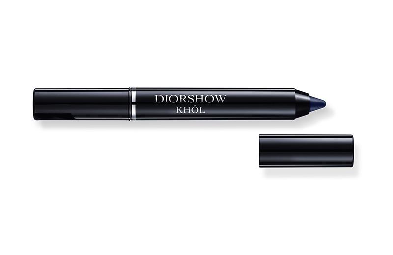 *NO BOX* Dior Diorshow Khol Stick 1.1g #289 Smoky Blue