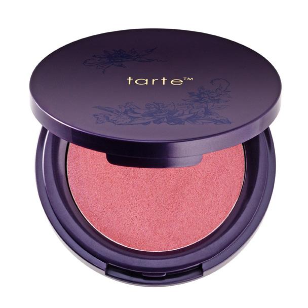 Tarte High-Performance Naturals Airblush Maracuja Blush 5.3g #Shimmer Pink