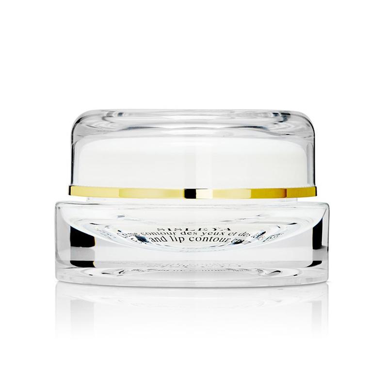 Sisley Sisleya Eye and Lip Contour Cream 15ml