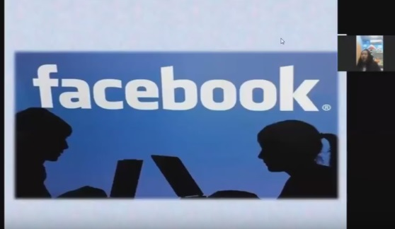 คาบที่ 10 - Facebook Work shop#1 /สร้างเพจ facebook ตอนที่ 1/1