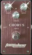 ACH-1 Chorus