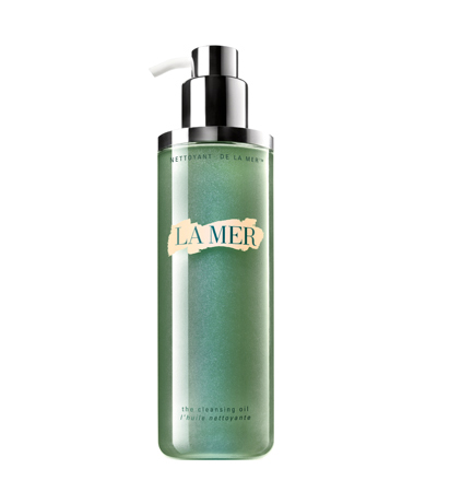 LA MER THE CLEANSING OIL 200 ML
