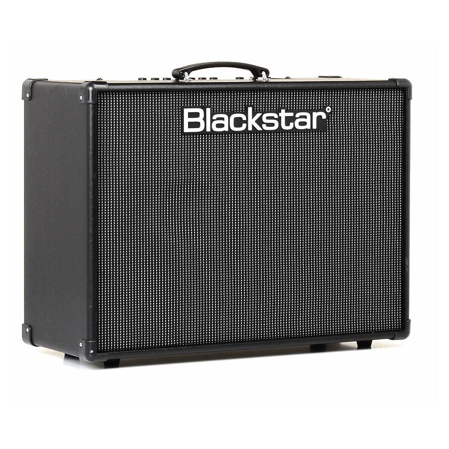 Blackstar ID Core 150