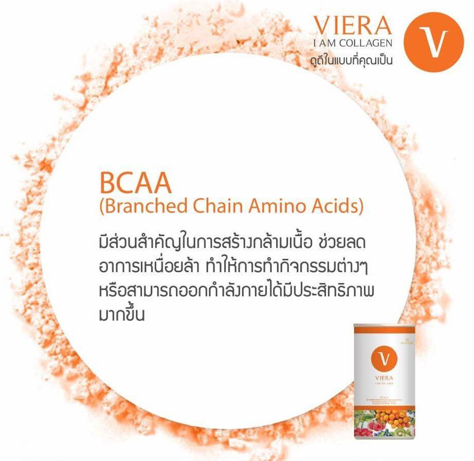 Viera Collagen, เบลล่า ราณี, เวียร์ เบลล่า,เบลล่า ราณี pantip, วีร่าคอลลาเจน