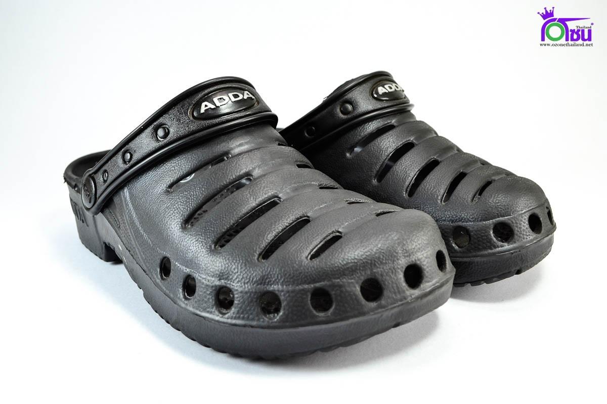 รองเท้าแตะ ADDA 5303-W1
