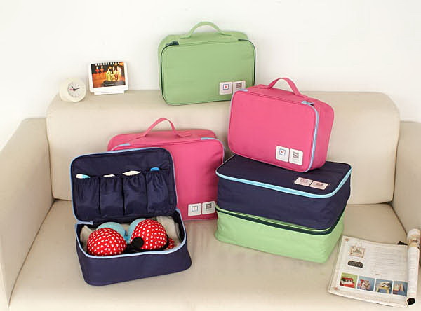 T014 Underwear Portable Box