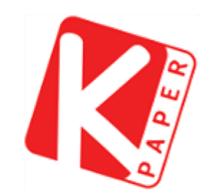 KAIPAPER : ขายเปเปอร์