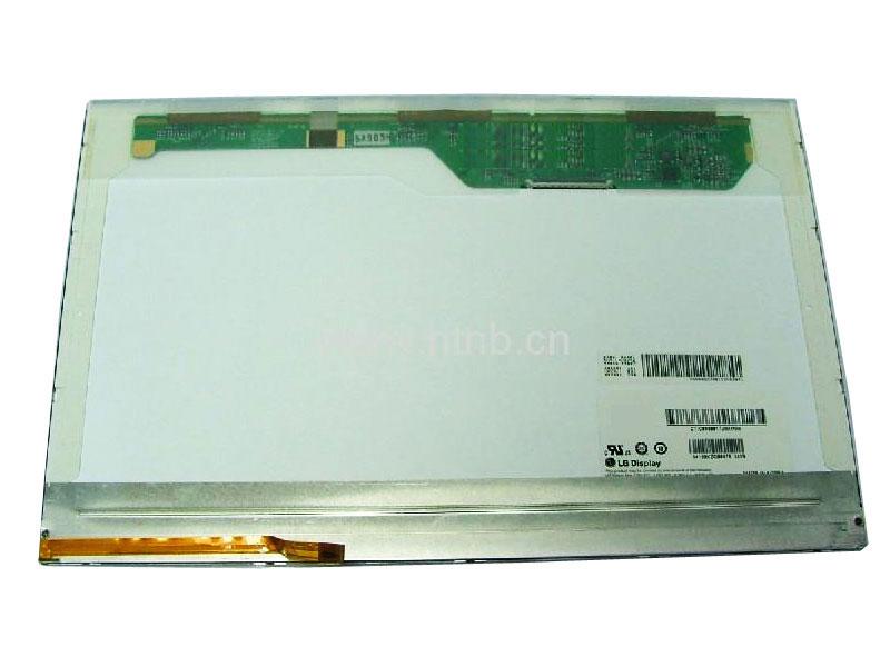 """จอโน๊ตบุ๊คขนาด 15.6"""" LCD/LED"""