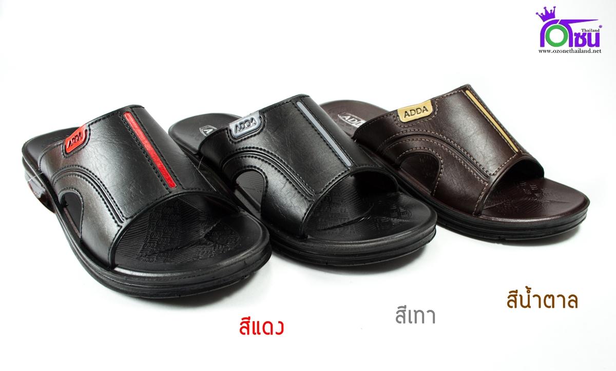 รองเท้าแตะ ADDA 71K01-M1 เบอร์ 39-43