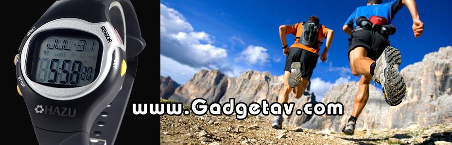 GadgetAV