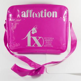 กระเป๋าสพาย F(x)
