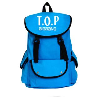 กระเป๋าเป้นักเรียน T.O.P