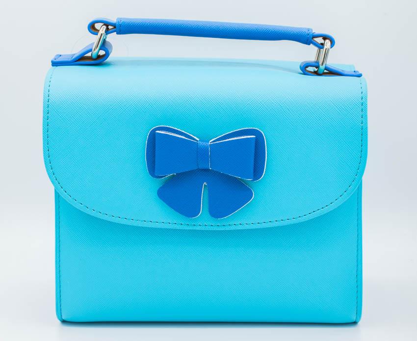 กระเป๋ากล้อง Mini Colourful Fit Bag สำหรับกล้อง Instax