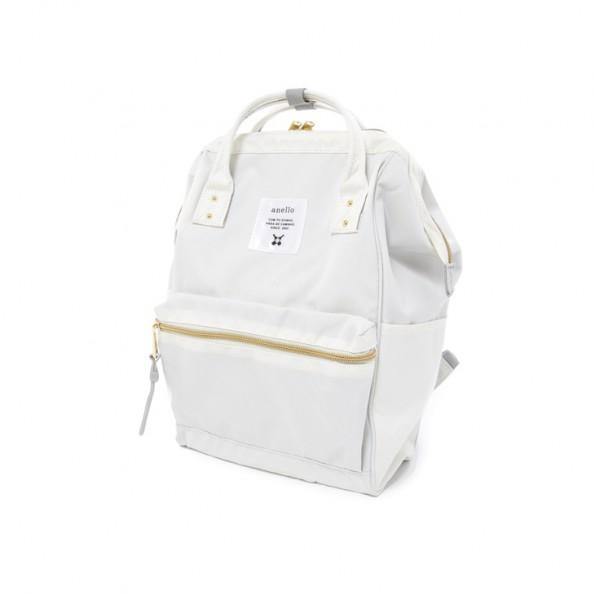 กระเป๋า Anello Mini รุ่น AT-B0197B สี WHITE (WH)