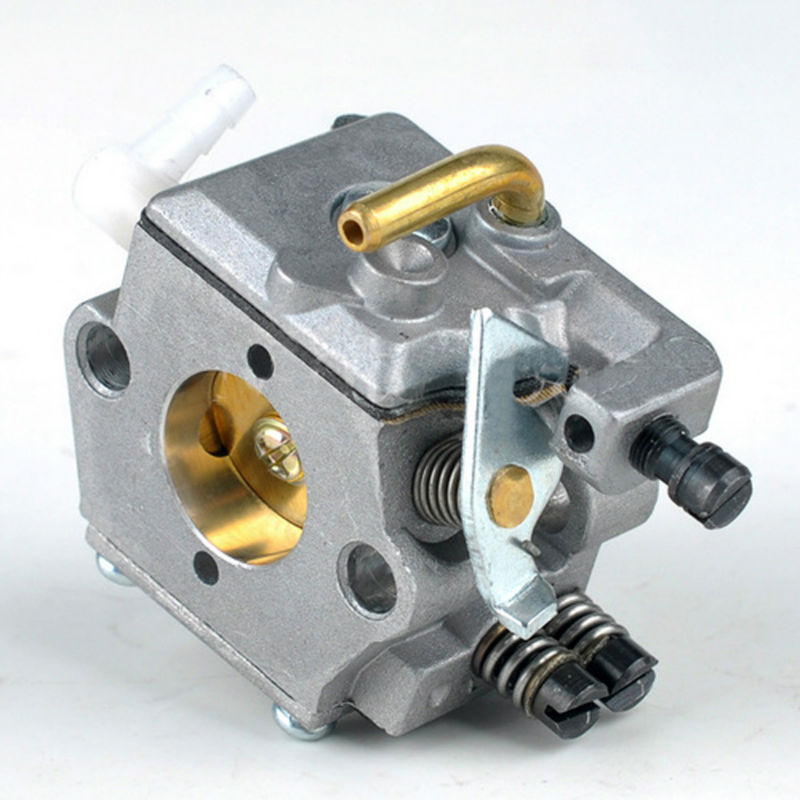 New Carburetor Carb for Stihl 024 026 MS240 MS260 #1121 120 0610 Motosega Chain saws parts Free Shipping