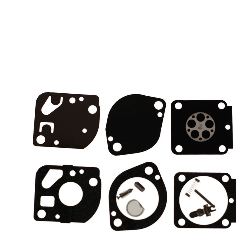 ZAMA RB-97 Aftermarket Carb Kit For ZAMA RB-97 RB97 Lawn mower Parts New High Quality