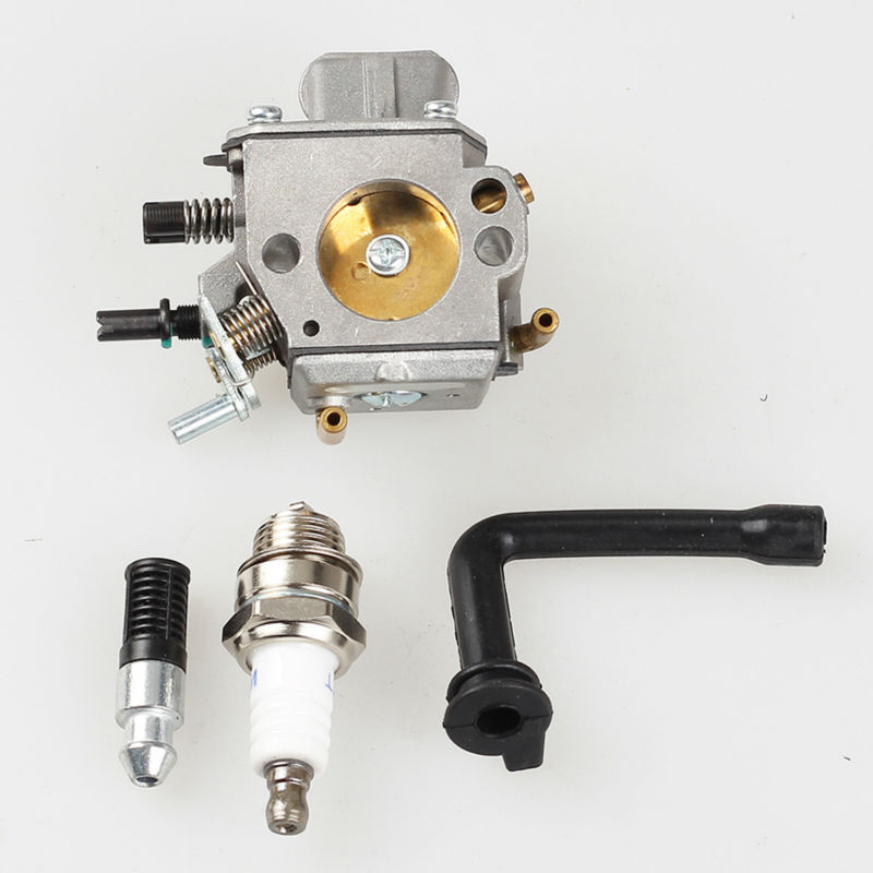 Carburetor fits STI H L MS290 MS310 MS390 029 039 MS 290 310 390 ZAMA Carb Chainsaw parts # 1127 120 0650