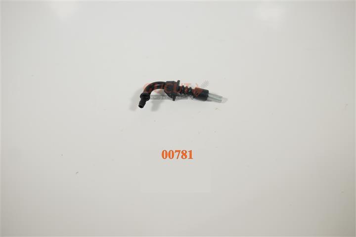 สายน้ำมันเครื่อง+กรอง BT cs1500/cs2500