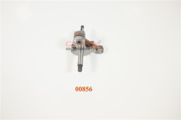 ข้อเหวี่ยง BT CS1700/CS2800