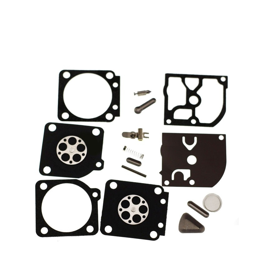 For Zama RB-69 Carburetor Carb kit For STIHL 020 020T MS191 MS192T MS200T 531004553 1129-007-1062