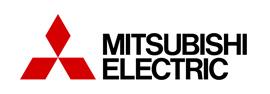 ราคาแอร์บ้านถูก MITSUBISHI mr slim
