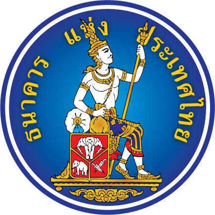 เกร็งแนวข้อสอบ เศรษฐกร ธนาคารแห่งประเทศไทย
