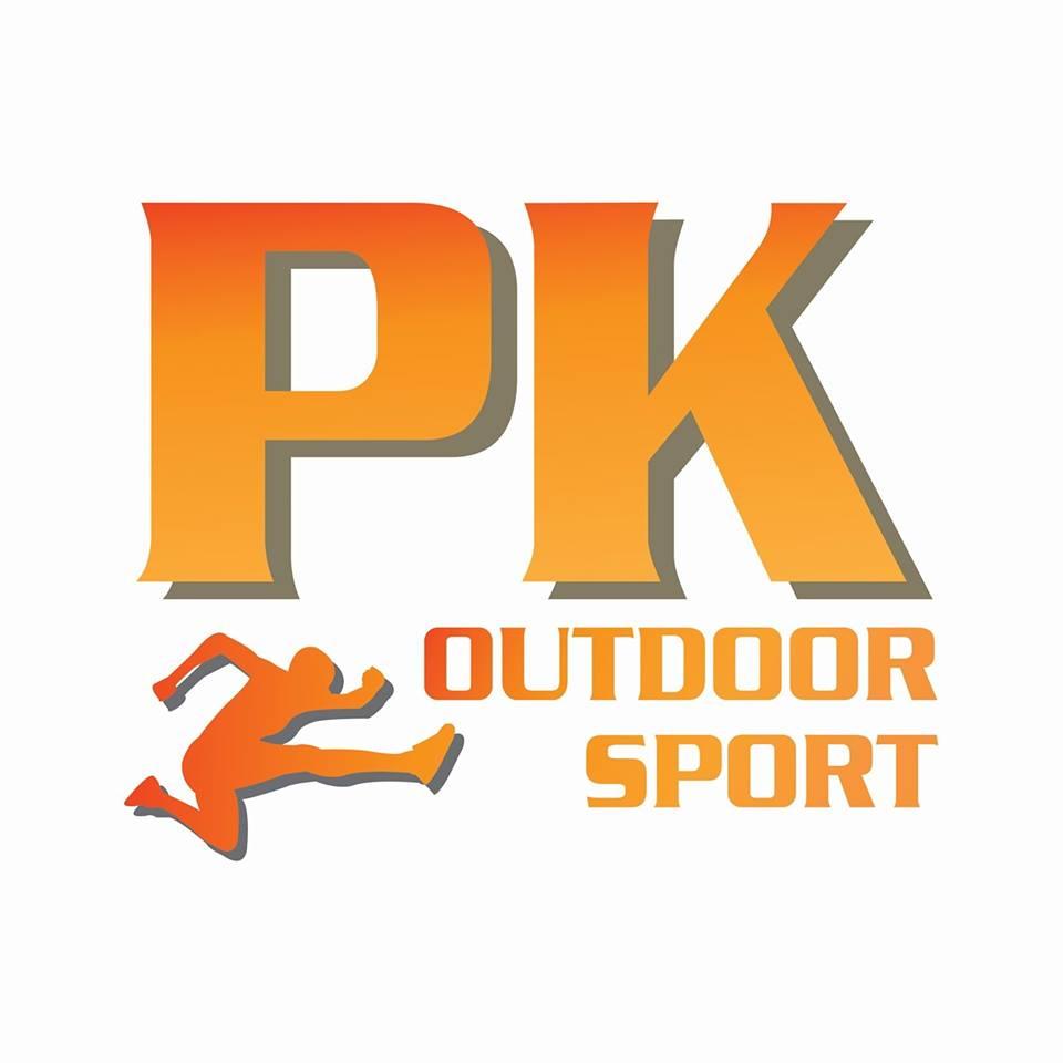 PKOutDoorSport