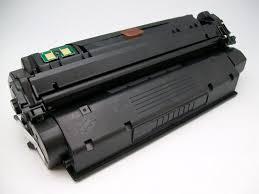 Q2613A FOR HP LASERJET 1300/1300n/1300t/1300 xi 2.5K