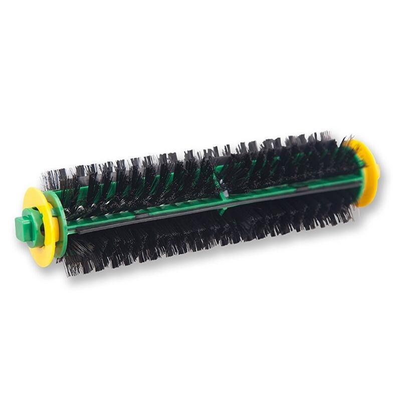แปรงหลัก Bristle Brush สำหรับ irobot roomba 500 series, 531,555