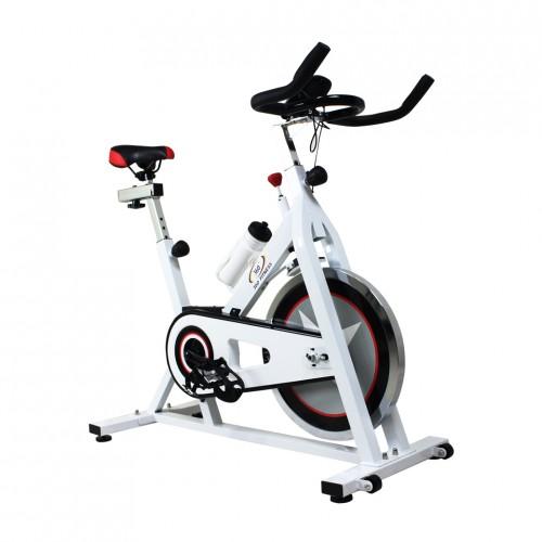 จักรยานปั่นรอบจัด : 360 Ongsa AM-S1000 - 15 KG.