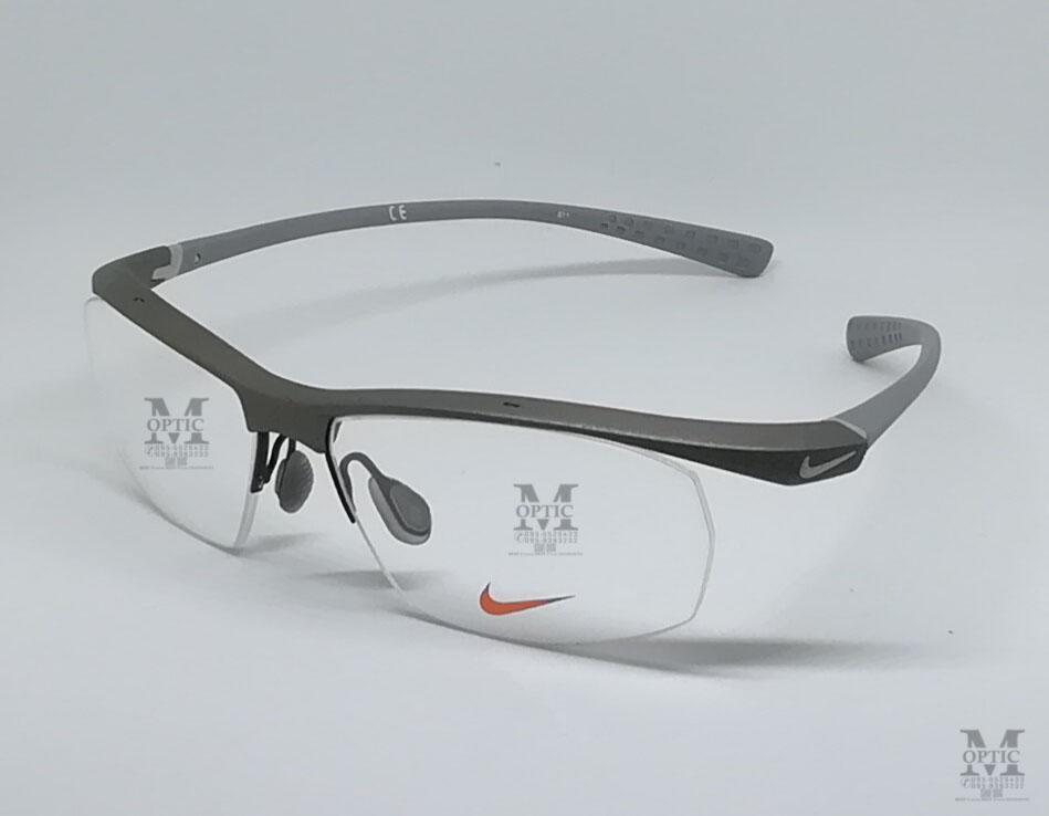 Nike 7070-3-076