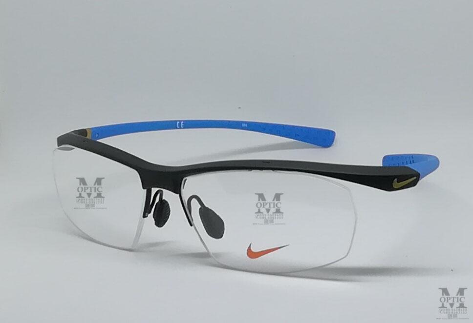 Nike 7070-3-012