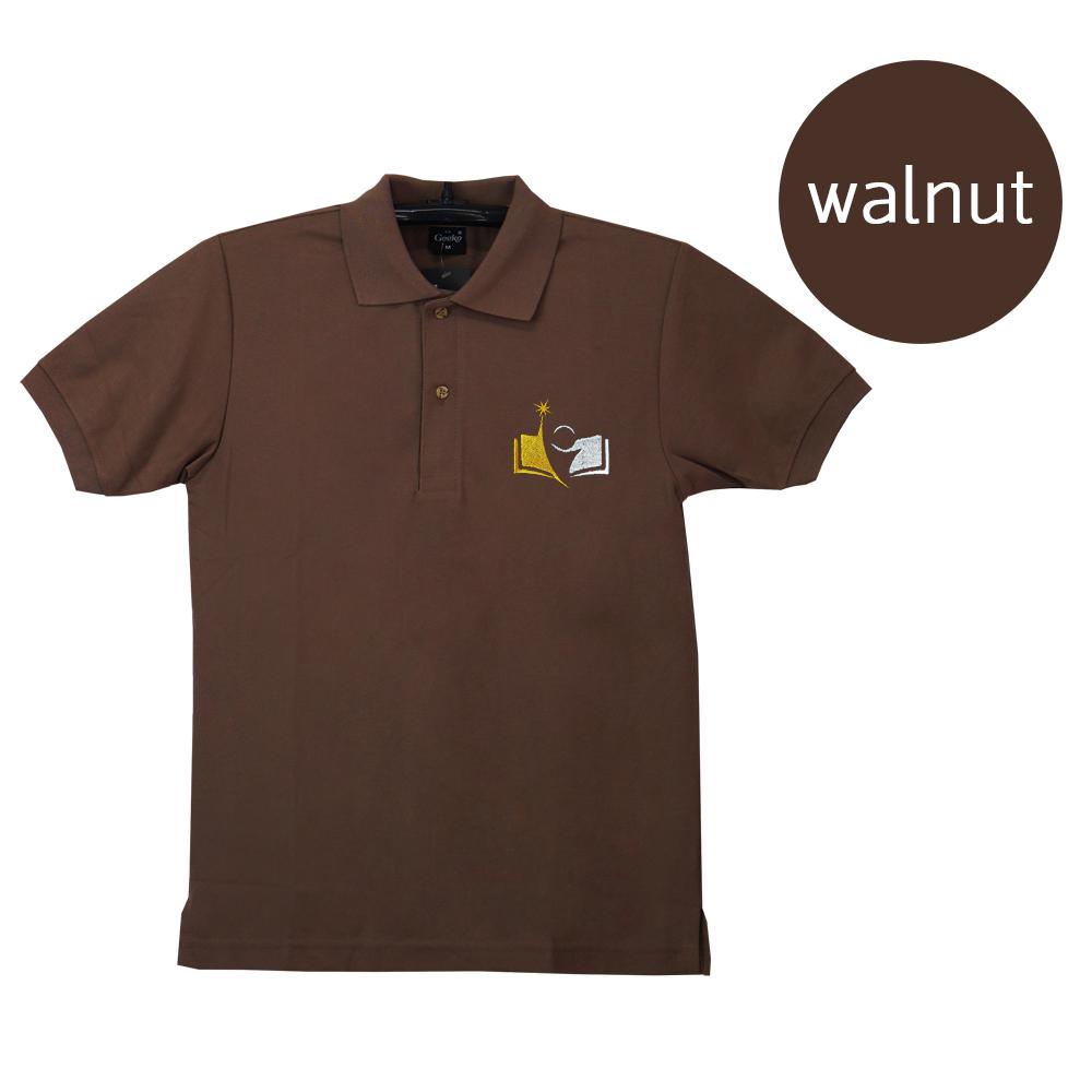 เสื้อรุ่น อนุชนคริสตจักร รุ่น6