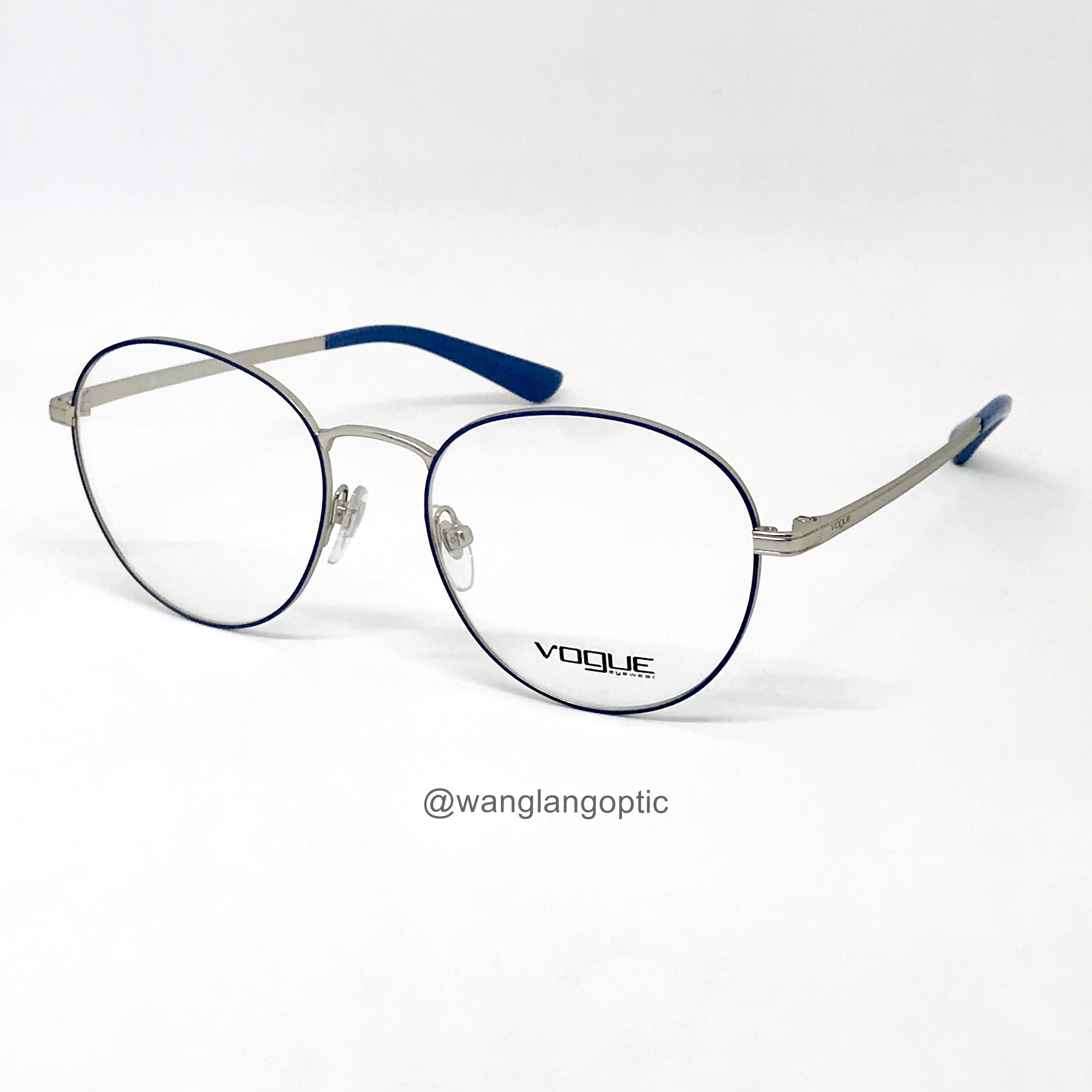 Vogue VO4024D 5025
